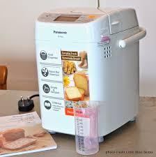 Whole Wheat Bread Machine Recipes