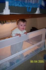 lettys bunk turned into crib didn u0027t want a pack n play in the