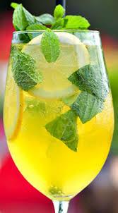 best 25 top cocktails ideas on pinterest top vodka top drinks