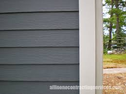 exterior cool gray hardiplank siding for inspiring exterior home