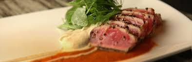 restaurants open thanksgiving day atlanta atlanta restaurants u0026 dining guide restaurant deals u0026 more