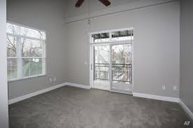 28 1 Bedroom Apartments For Rent In Buffalo Ny 1 Bedroom by 770 Elmwood Apartments Buffalo Ny Apartment Finder