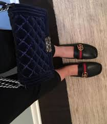 Most Comfortable Loafers Most Comfortable Gucci Loafers Shopping And Info