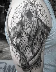 70 grim reaper tattoos for merchant of designs