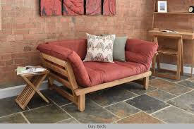 single double 2 u0026 3 seater sofa beds futon company