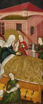 bureau vall馥 valenciennes 85 best midwives in nativity paintings images on middle