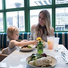 the best kid friendly restaurants in austin texas life by lee