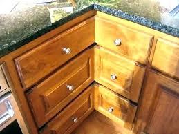corner kitchen cabinet ideas corner cabinet kitchen srge mississug hmiln cbine corner kitchen