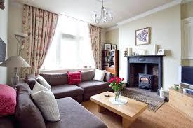 small cozy living room ideas cozy warm modern living room awesome cozy style living room ideas