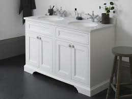 Utopia Bathroom Furniture by Bathroom Furniture Vanity Units Fitted Furniture
