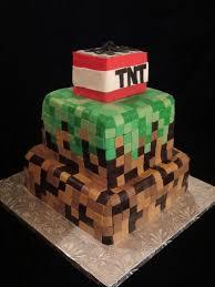 11 Year Old Boy Birthday Cakes A Birthday Cake