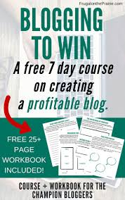 Starting A Home Design Business 2544 Best Images About Killer Home Business Ideas On Pinterest