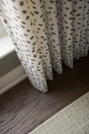 Bedroom Floor 137 Best Home Flooring U0026 Windows Images On Pinterest Flooring