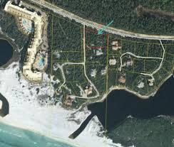 bannerman beach homes for sale santa rosa beach fl
