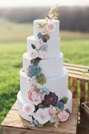weddings cakes best 25 wedding cakes ideas on pretty wedding