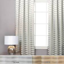 Blue And White Vertical Striped Curtains Colorful Curtains On Pinterest Best Light Blue And White Striped