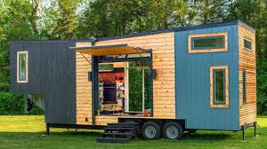 tiny houses 1000 sq ft tiny house decorating ideas small modern for this is the most