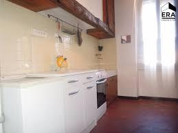 bureau de poste marseille 13012 apartment for rent marseille 2 pièces 26 m