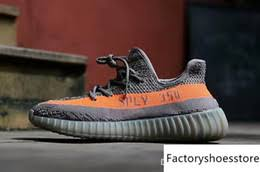 size 11 womens boots nz size 11 womens black flat shoes nz buy size 11 womens black
