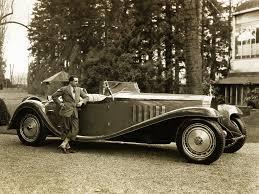 convertible bugatti car bugatti type 41 royale coupe 1926 u2013 unusual cars