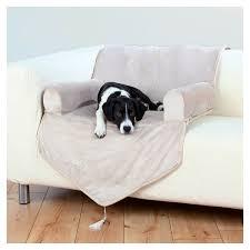 canap pour chien grande taille le tapis pour chien grande taille est ici archzine fr