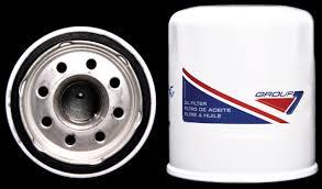 2010 lexus hs 250h oil filter engine oil filter group 7 v4476