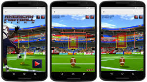 free android games getfreeandroidapps download unlimited free