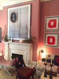 kips bay showhouse elements of style blog