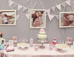 vintage baby shower ideas creative baby shower ideas babies vintage and babyshower