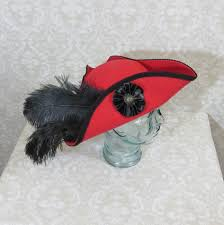 affenpinscher reviews red pirate hat classic tricorn with black trim cockade and