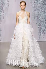 bridal gown designers 5 rule breaking wedding gown designers