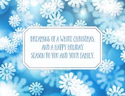 wishing for a white christmas free christmas card day ecards