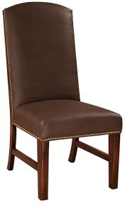 dining room pros and cons of upholstered dining room chairs dining room espresso upholstered leather dining room chair with arms pros and cons of