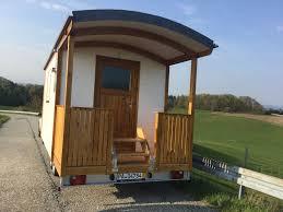 Mobiles Haus Kaufen Bauwagen Bau Zimmerei U0026 Manufaktur Holzbau Pletz