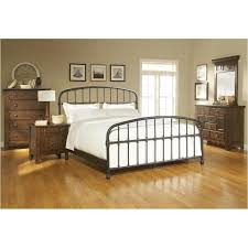 Broyhill Attic Heirlooms Nightstand 4397 83 Broyhill Furniture Queen Metal Bed Stain