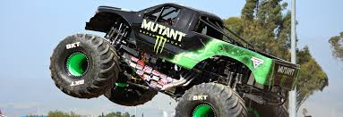 monster truck show phoenix glendale az monster jam