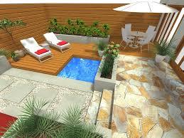 Backyard Outdoor Living Ideas 10 Top Ideas For Outdoor Living Roomsketcher Blog