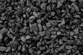 decorative rock rockslide gravel landscape supplies u0026 products