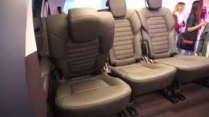 siege renault espace 4 renault espace 2014 electric seats sièges électriques