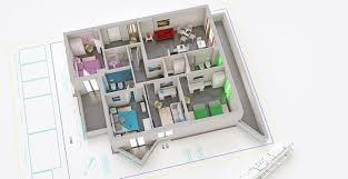 interior design tools online free top free sites for floor and interior designs