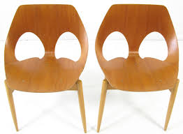 Mid Century Chairs Uk Norepro