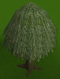 willow tree construction runescape wiki fandom powered by wikia