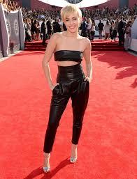best onlinemtv deals black friday 2017 1839 best celebrity style images on pinterest kardashian fashion