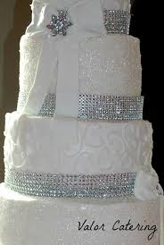 wedding cakes with bling edible rhinestones for wedding cake wedding corners
