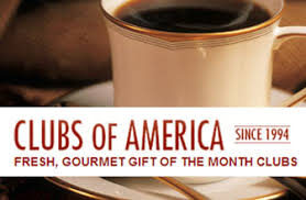 Month Clubs Clubs Of America Coffee Of The Month Club Review Revuezzle