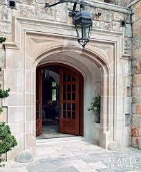 Classic Home Design by Classic Appreciation Ah U0026l