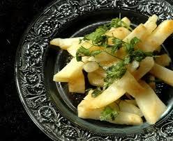 marmiton org recettes cuisine céleri au miel recette de céleri au miel marmiton