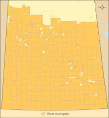 Blank Map Of Saskatchewan by 50 Of The Canadian Population Lives In These Counties Canada