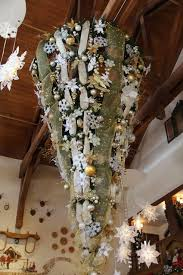 67 best bavarian inn lodge images on lodges