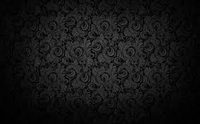 iphone 5 designer hã lle cool kik wallpapers 78 images